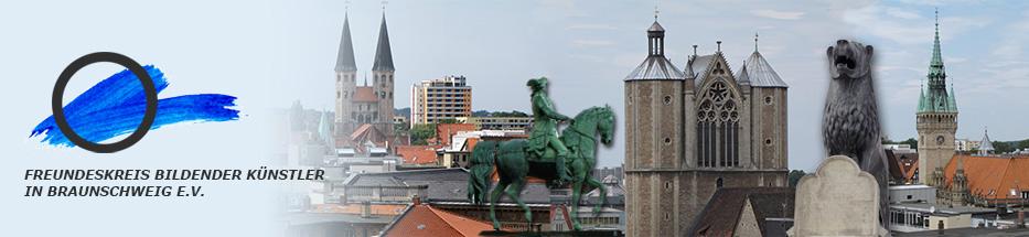 Kunstfreunde Braunschweig